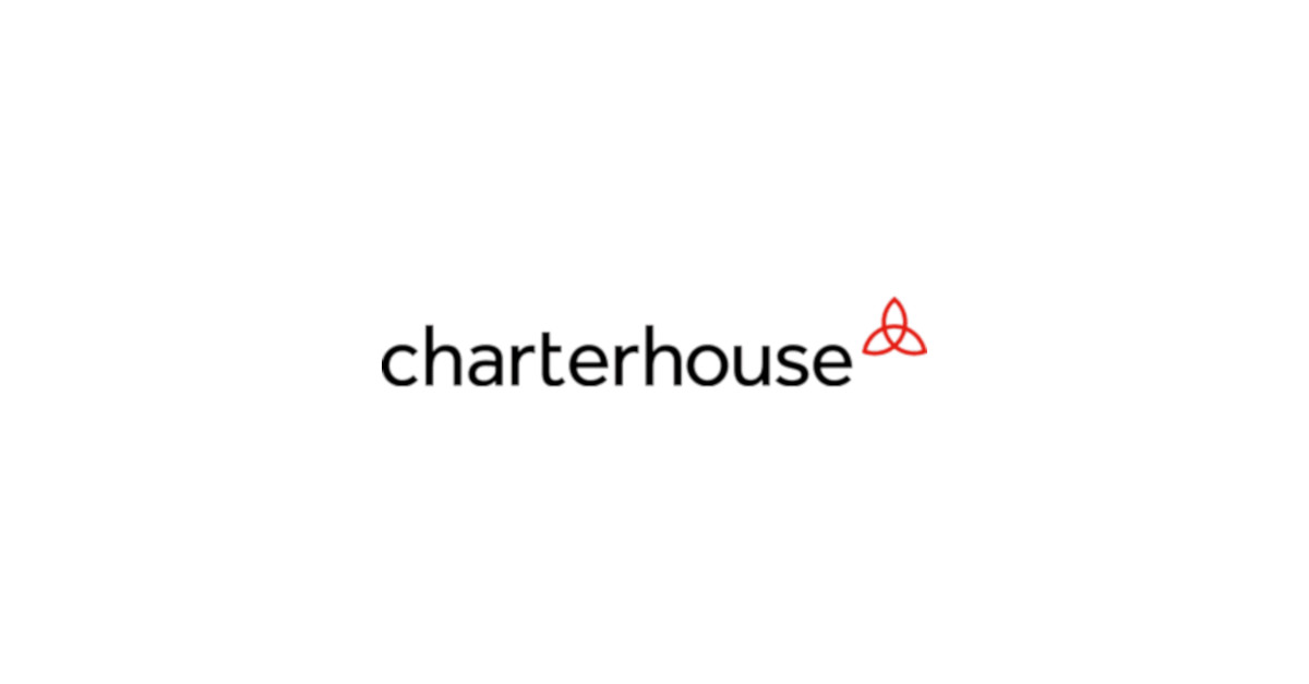 PHASTAR Announces Investment by Charterhouse Capital Partners