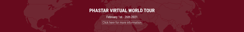 virtual-tour-3k