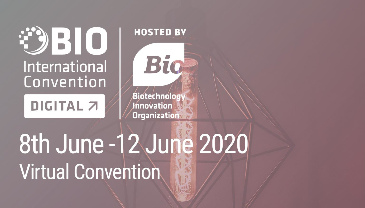 PHASTAR at BIO Digital 2020