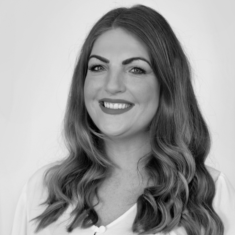 Kirsty Brown - Director, Recruitment