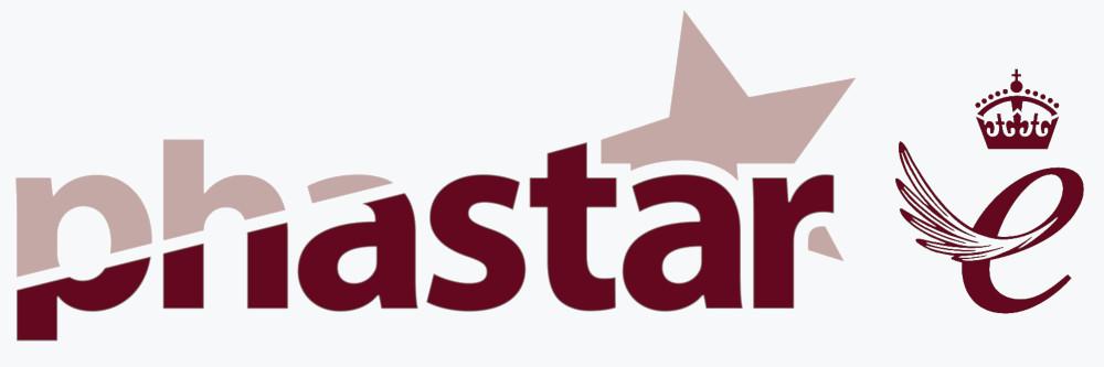 PHASTAR