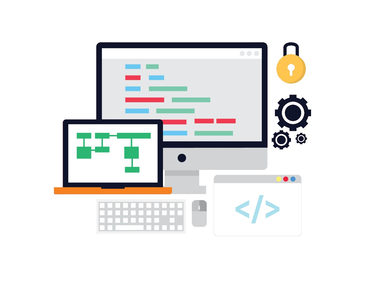 Statistical Programming