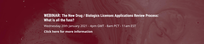 banner_webinar_biologics_2