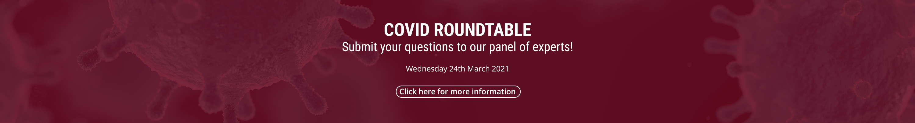 covid_roundtable_banner