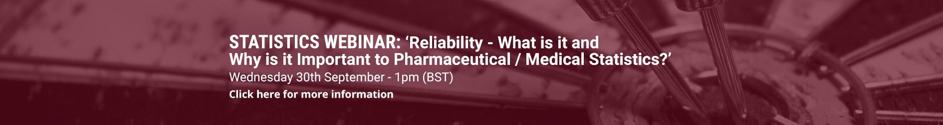 banner_webinar_reliability